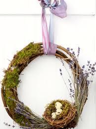 Spring Wreath Ideas Diy Spring Wreath Love Of Home