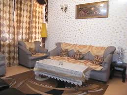 My Home Interior 2 Bhk Interior Designs 2 Bhk Interior Design Ideas Decoration