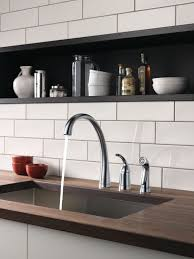 kitchen collections pilar kitchen collection delta faucet