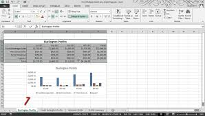 format excel sheet for printing excel 2013 use the camera tool to print multiple sheets on a single