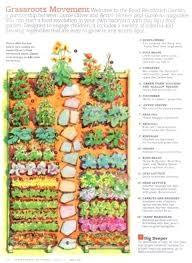 Garden Layout Tool Garden Layout Planner Free Free Vegetable Garden Plans Small