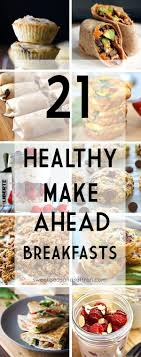 best 25 make ahead meals ideas on make ahead freezer