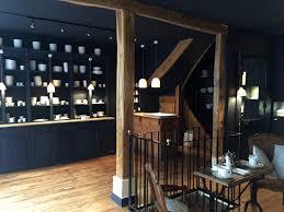 shopper u0027s diary alix d reynis shop in paris remodelista