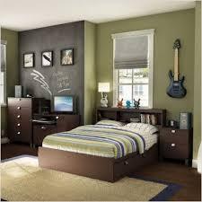 Cool Boys Bedroom Furniture Stylish Bedroom Furniture Sets Full Size Bed Best 25 Boys Bedroom