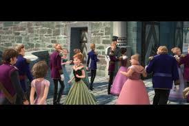 11 disney character cameos disney movies mental floss