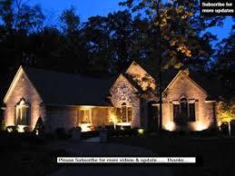 Landscaping Lighting Ideas Landscape Lighting Ideas Pictures Landscape Lighting Design