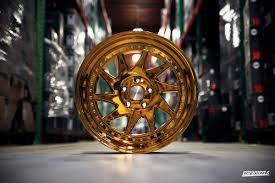 lexus rims perth esrwheels com