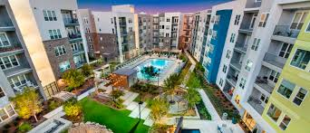 luxury apartments upscale apartments furnished corporate housing