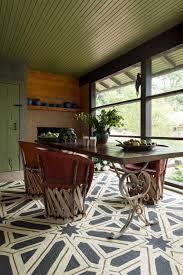 amir rugs loloi rugs the beautiful of rug design milk