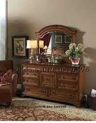 Twin Bedroom Furniture Sets For Kids Bedroom Master Bedroom Furniture Sets Cool Single Beds For Teens