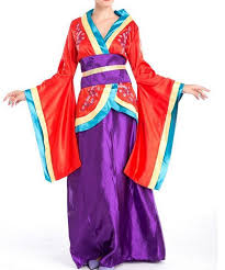 Chinese Halloween Costumes Buy Wholesale Chinese Costume Halloween China Chinese