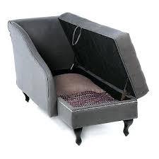 Storage Chaise Lounge Furniture Chaise Lounge Storage U2013 Bankruptcyattorneycorona Com