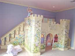 princess bedroom ideas princess bedroom princess bedroom decor ideas bedroom
