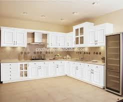 decorating ideas for the top of kitchen cabinets pictures kitchen view quality kitchen cabinets home design