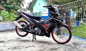Modifikasi mobil dan motor jupiter mx modifikasi thailook modifikasi jupiter mx 2012 C360 2015 04 13 16 24 06 024