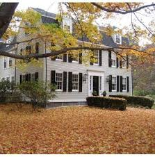 best 25 colonial house exteriors ideas on pinterest federal