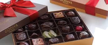 gifts for him gift guides godiva