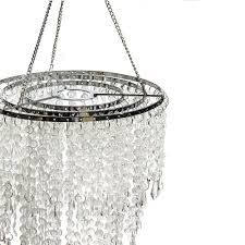 Chandelier Centerpieces Amazon Com We Can Package 20