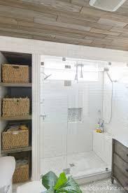 bath fan and speaker in one broan sensonic bath fan must have bathroom indulgence