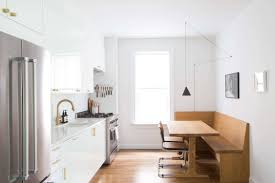 ikea kitchen cabinet touch up paint kitchen of the week an ikea kitchen with an