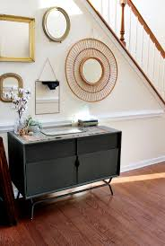 Diy Home Decoration 270 Best Diy Home Decor Images On Pinterest How To Build