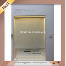 china electric rolling curtain china electric rolling curtain