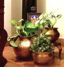 Kerala Home Decor 429 Best Home Decor Images On Pinterest Ethnic Decor Indian