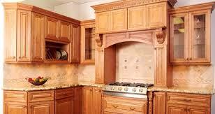 Menard Kitchen Cabinets Adorable Unfinished Kitchen Cabinets And Best 25 Menards Kitchen