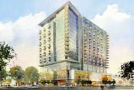 residential building plans redevelopment plans for tysons move forward