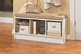 Cube Storage Bench Storage Benches For Living Room To Add To Your Purchase List