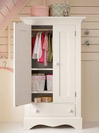 armoire for clothes hanging remodel ideas armoire with closet rod