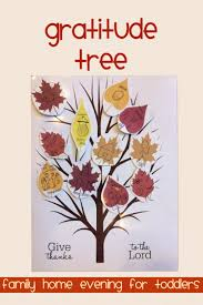 thanksgiving for toddlers news with naylor u0027s gratitude 2 gratitude tree thanksgiving