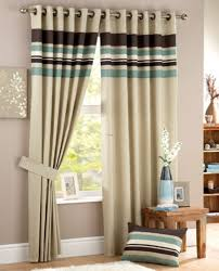 Living Room Curtain Ideas Modern Design For Curtains In Living Rooms Room Curtains Design Lovable
