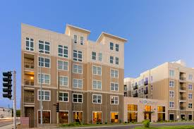 simple apartments near st louis college of pharmacy decor modern