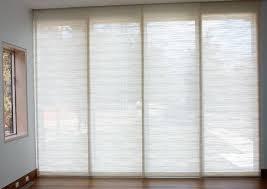 panel curtain room divider anno sanela panel curtain grey 60x300 cm curtains ikea curtains