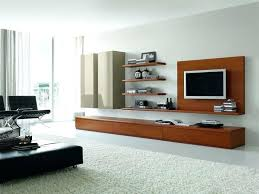 floating cabinets living room wall cabinets living room furniture best wall units ideas on