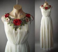 Greek Wedding Dresses Grecian Wedding Dress Ebay