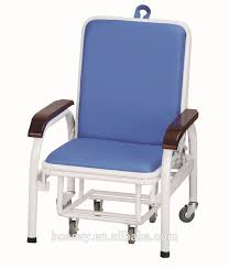 convertible hospital chair bed hospital recliner chair bed buy