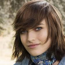 quelle coupe de cheveux est faite pour moi les 25 meilleures idées de la catégorie quelle coiffure pour moi