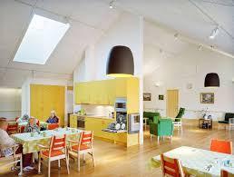 nursing home interior design sensational idea 7 modern nursing home design a nursing home in