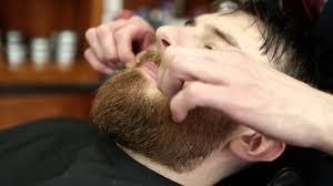 barbers london men u0027s hair u0026 beard styles pall mall barbers