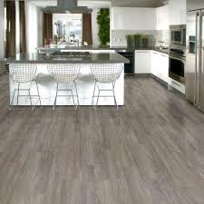 Laminate Flooring Installation Jacksonville Fl Home Depot Flooring Installation Cost Home Design Ideas And Pictures