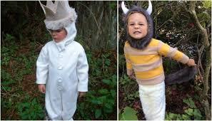18 halloween costume ideas inspired favorite books daily mom