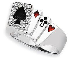 make gold rings images All jewelry mens white gold rings make great gifts elora jewelonline jpg
