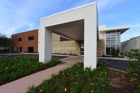 new santa barbara cottage hospital residency room design ideas