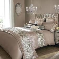 deco chambre taupe et beige chambre taupe et deco blanc 9 decoration beige lzzy co