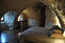 chambre d hote dans l aveyron aveyron 12 réservez votre chambre d hôtes