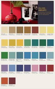 ralph lauren paint color chart ideas sandy s design blog