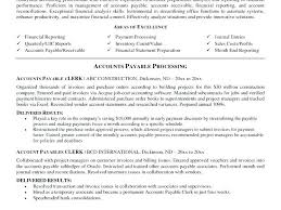 mailroom clerk resume administrative clerk resume sle