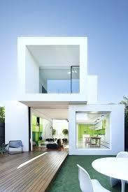 minimalist homes minimalist home design furniture minimalist style home best house